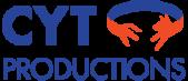 CYT Productions