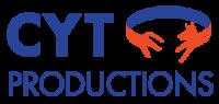 CYT-Logo-2015-Option-2